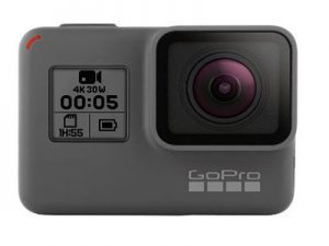 GoPro_Hero5_Black barata