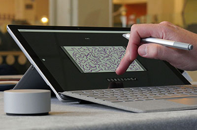 comprar microsoft surface