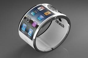 Pantalla plegable: iPhone se suma al futuro
