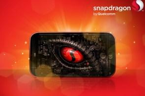 Qualcomm pisa el acelerador: Snapdragon 845 para diciembre