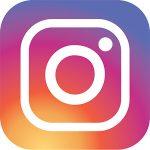 logo de Instagram