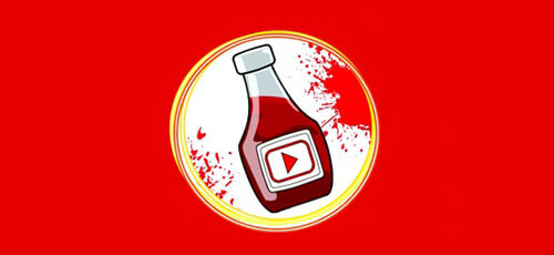 discusiones en youtube