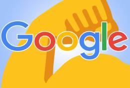 8 trucos para usar Google como un pro