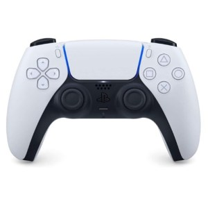 Comprar Mando inalámbrico para PS5