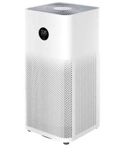 Compra Xiaomi Mi Air Purifier 3H