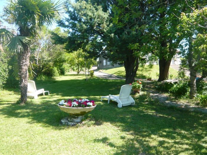 location carcassonne vacances gite piscine villa détente calme repos