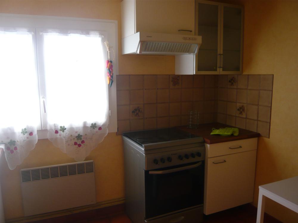 cuisine location saisonnière carcassonne