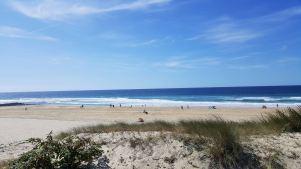 plage-contis-landes-vacances-camping-siblu