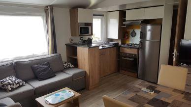 sejour-mobil-home-camping-siblu-landes