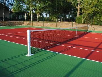 tennis-camping-siblu-contis-landes