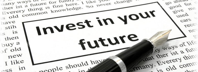 Alternative Ways to Invest on Your Future: Some Top