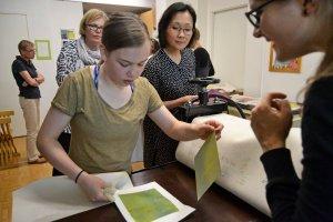 Culture_printmaking_workshop_hameenlinna_finland_process_5