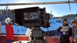 tv-norvegienne