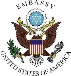 Investigator at the U.S. Consulate General