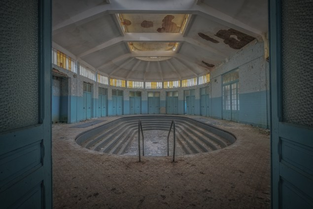 therme-1