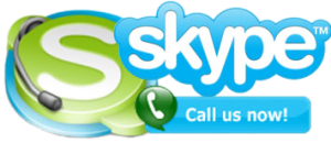 call-us-on-skype