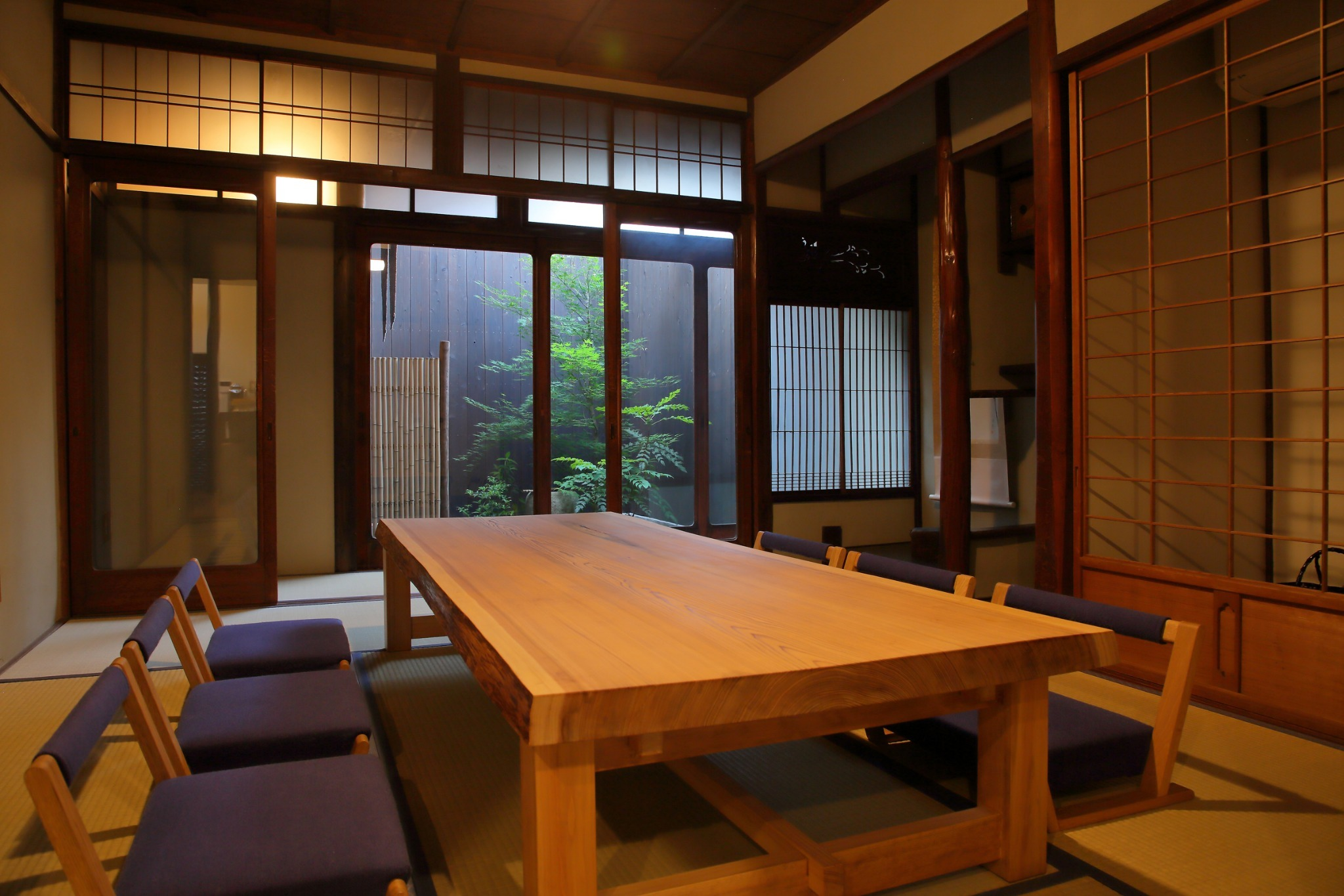 Accommodations In Kyoto Vacation Stay