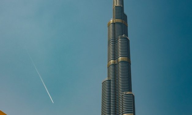 Top things to do in Dubai on your family vacation