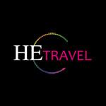 HET-Logo-White1