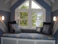 Nautical Theme - Vacation Home Interiors