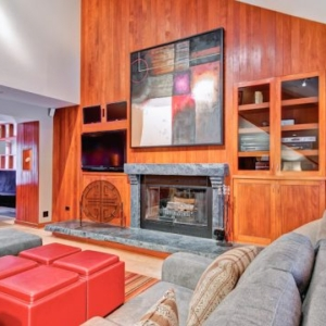 2 Bedroom Beaver Creek