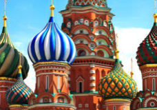 Moscow-and-St-Peterburg-Sep-2019-Feature