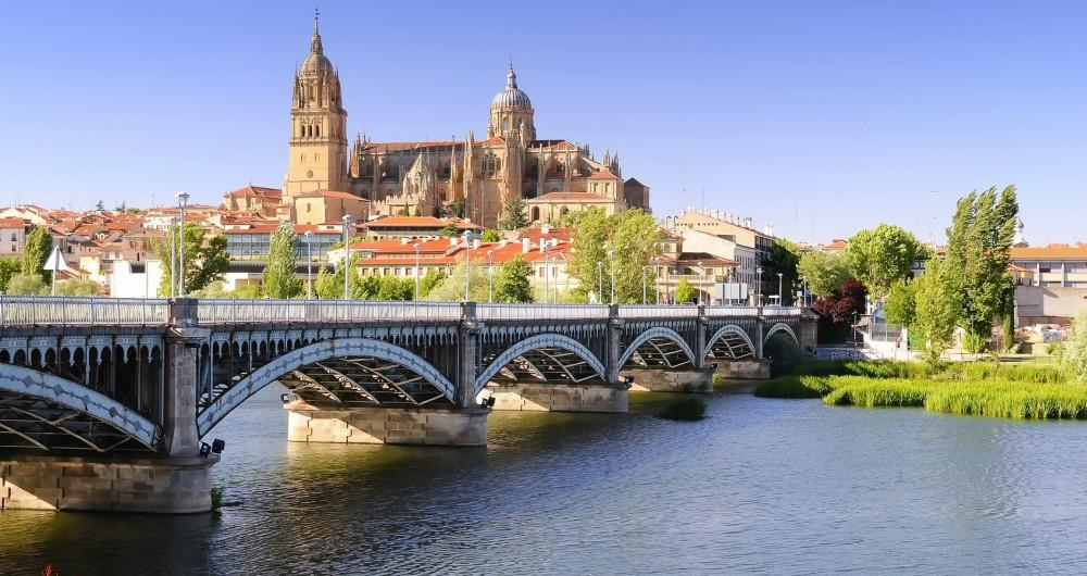 15 Best Places To Visit In Spain