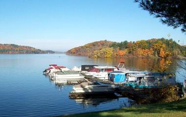 25 Best Lakes and Beaches in Ohio