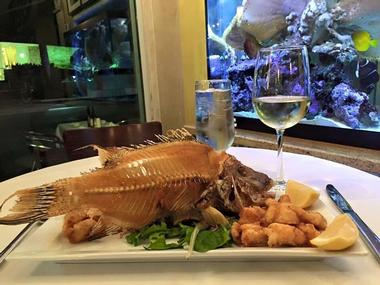 25 Best Seafood Restaurants in Miami