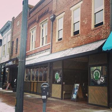 15 Best Things to Do in Florence AL