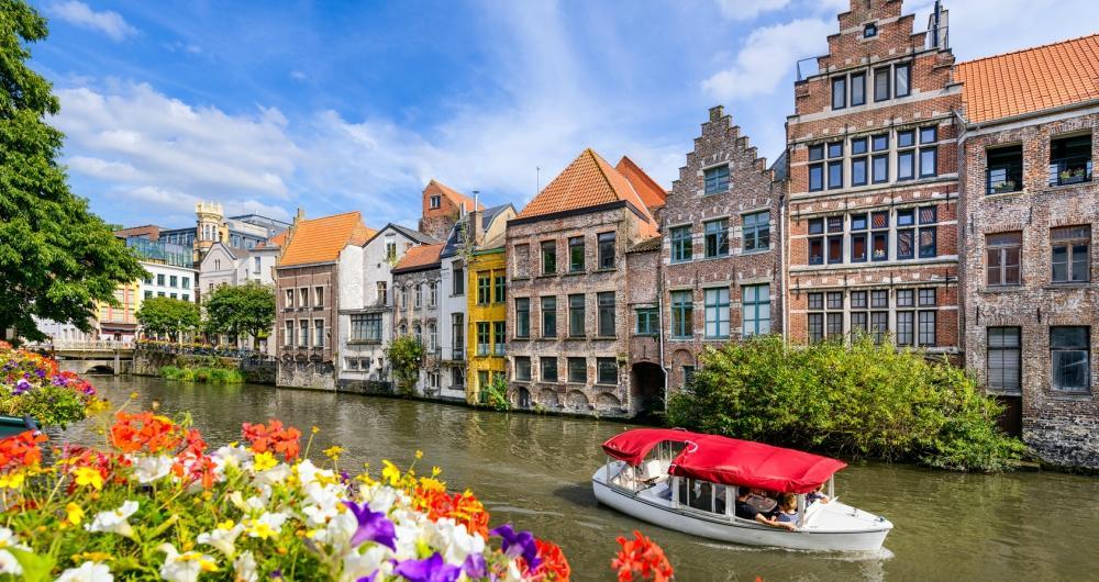 50 Best Romantic Weekend Getaways Vacation Spots For