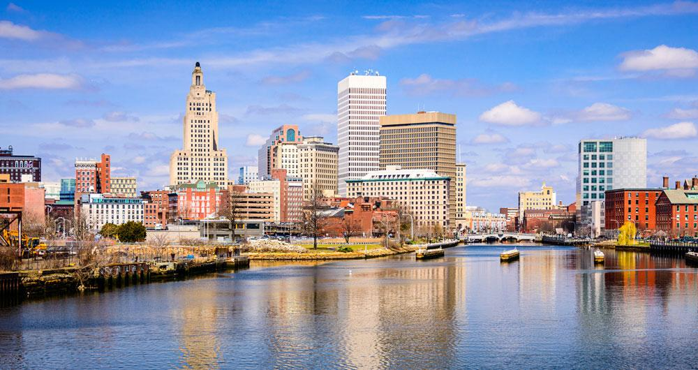 16 Best Things To Do In Providence, Ri