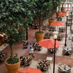 Sofa Beds Denver Co Bailey Corner Bed Maryland Resorts: Gaylord National Resort & Convention Center