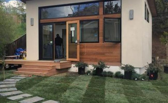18 Best Tiny Houses For Sale In California