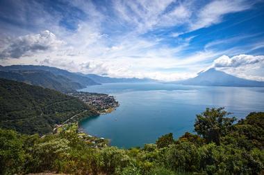 25 Best Guatemala Points Of Interest
