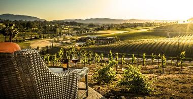 25 Best Things To Do In Temecula Ca