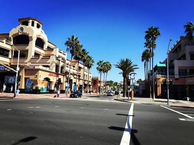 25 Best Things To Do In Huntington Beach California