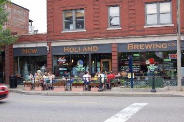 25 Best Things to Do in Holland Michigan