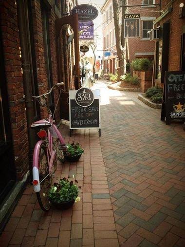 21 Best Things To Do In Portsmouth New Hampshire