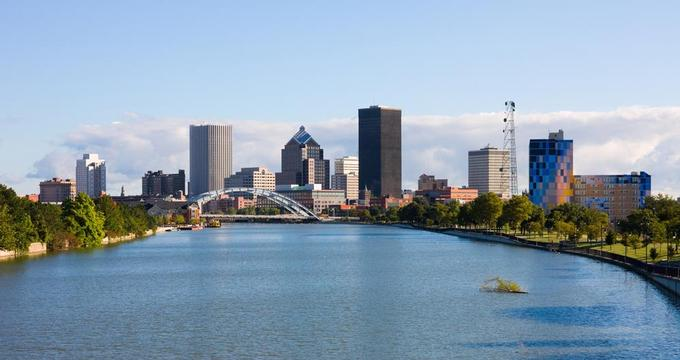 25 Best Things To Do In Rochester New York