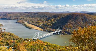 Image result for hudson valley new york