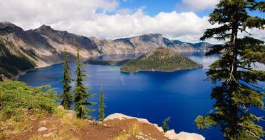 50 Best Oregon Weekend Getaways  Destinations