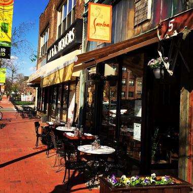18 Best Things to Do in Montclair New Jersey