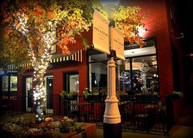 25 Best Italian Restaurants in Denver