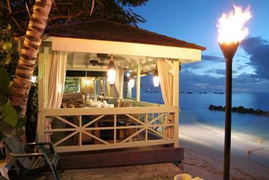 25 Best Cheap Romantic Getaways