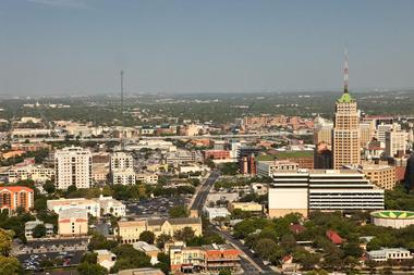 Best Time To Visit San Antonio Texas Weather Amp Other