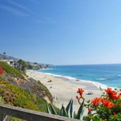 Beachy Kitchen Table Stainless Sink 25 Best Romantic Southern California Vacation Ideas ...