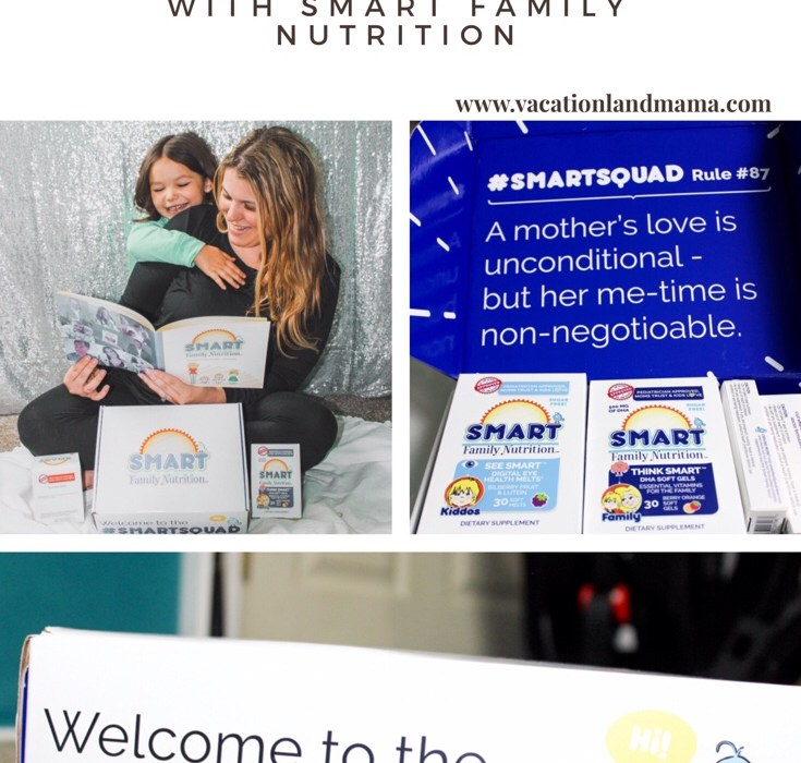 Fighting Cold Season with Smart Family Nutrition