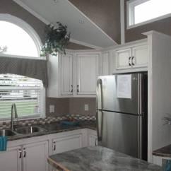 Storage Cabinets Kitchen Designer Portland Oregon 2017 Kropf Front | Vacationland Sales