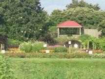 Callaway Gardens Georgia Hotels